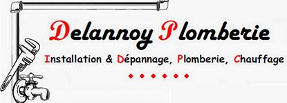 Delannoy Plomberie
